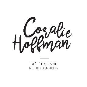 Coralie Hoffman JAMBES