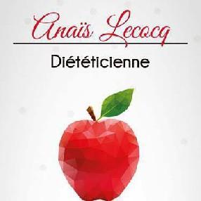 Anais Lecocq GIVRY