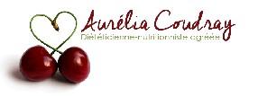 Aurélia Coudray IXELLES